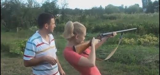 En Komik Silah Kazaları 2014 [HD]