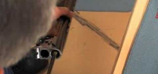 Gunsmithing – How to Clean Shotgun Barrels Presented by Larry Potterfield of MidwayUSA