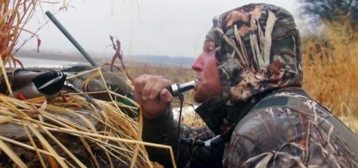 Best Hunting Videos-En İyi Av Videoları