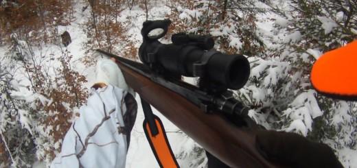 Vildsvinsjakt  Wild Boar hunting best moments compilation Polowanie najlepsze momenty Drückjagd Wildschweinjagd Chasse Au Sanglier drivjakt